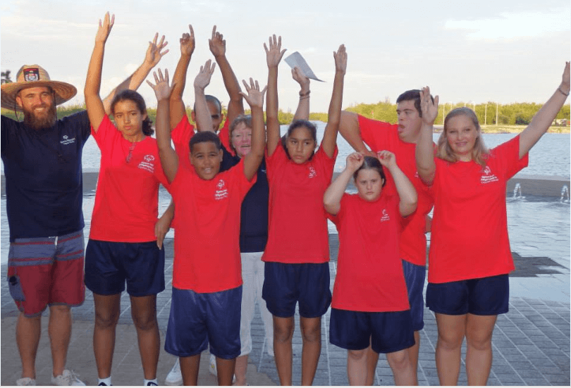 Special Olympics Cayman Islands is Set to Make History This Summer With Help from its Friends