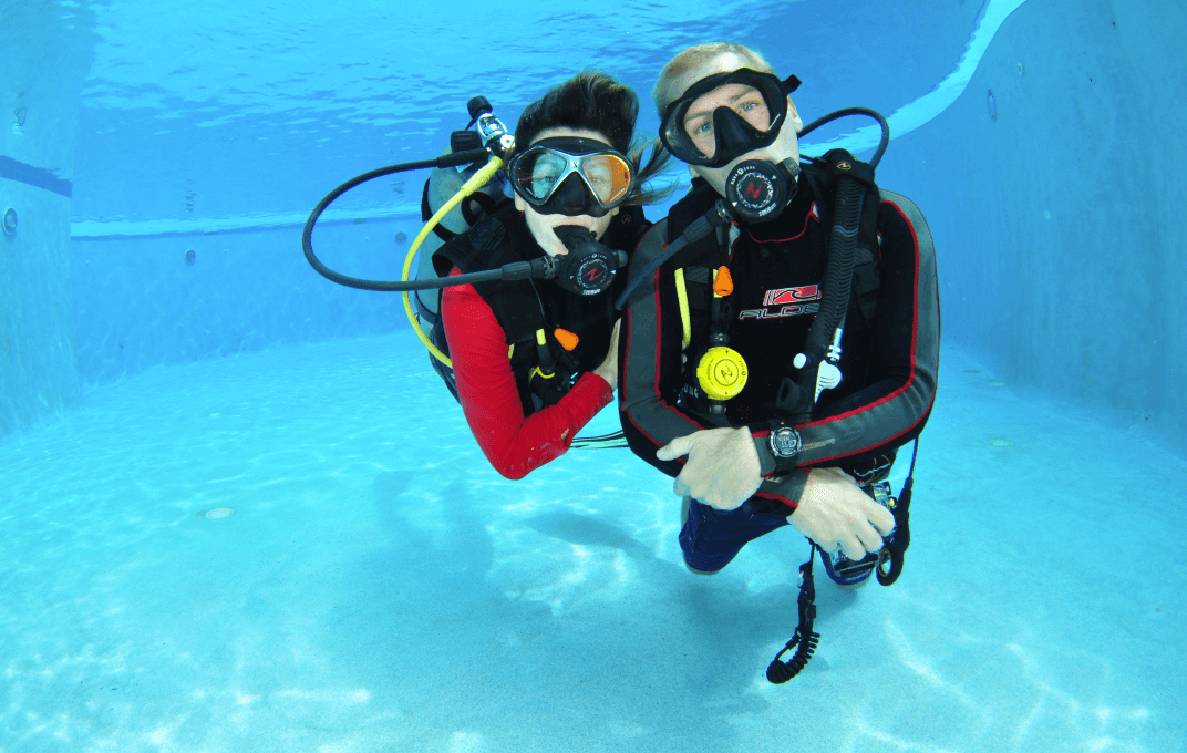 Red Sail Sports Grand Cayman Launches New Dive-Specific Website