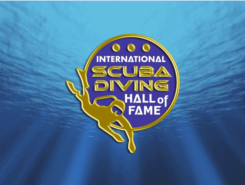 Cayman Islands to Honor Legends of Scuba Diving at DEMA 2014