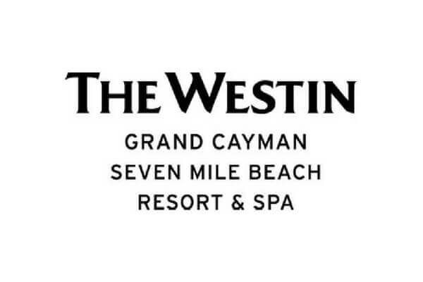 Westin Seven Mile Beach Resort & Spa