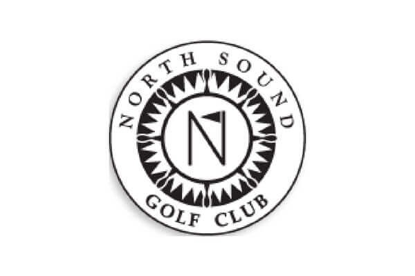 North Sound Golf Club