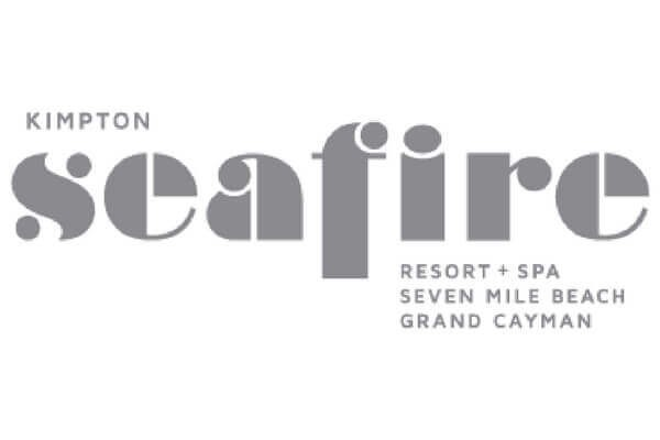 Seafire Resort + Spa