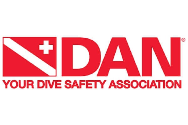 Dive Accident Insurance